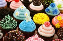 אין חגיגה בלי עוגה!