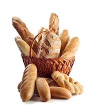 לא על הלחם לבדו